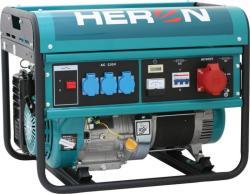 Heron EGM-60 AVR-3