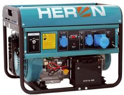 Heron EGM-65 AVR-1E 8896121