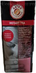 SATRO Ceai zmeura 1kg