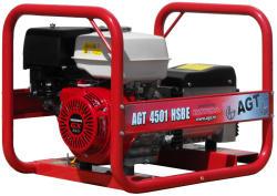 AGT AGT 4501 HSBE