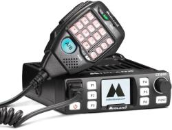 Midland CT3000 Statie radio