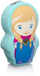 Philips Frozen Anna Flash Light (717673616)