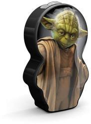 Philips Yoda Flash Light (717679916)