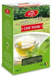 Fares Ceai verde 75gr