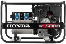 Honda EC 5000 GV