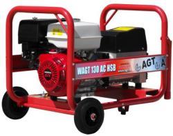 AGT WAGT 130 AC HSB