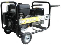 AGT WAGT 220 DC BSB