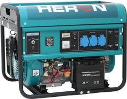 Heron EGM-55 AVR-1E 8896115