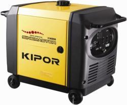 KIPOR IG 6000