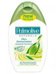 Palmolive Naturals - Olive Milk 250ml