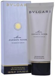 Bvlgari Mon Jasmin Noir 100ml