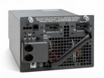 Cisco Catalyst 4500 1400W
