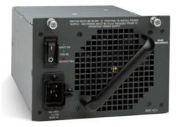 Cisco Catalyst 4500 2800W