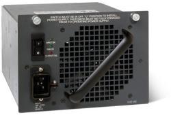 Cisco Catalyst 4500 1000W PWR-C45-1000AC