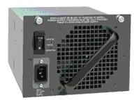 Cisco Catalyst 4500 1400W PWR-C45-1400AC