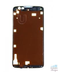 LG Rama LCD Display LG K7, X210
