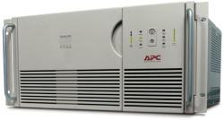 APC Smart-UPS 3000VA RM 5U (SU3000RMX93)