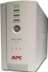 APC BK500-IT