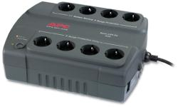 APC Back-UPS 400 230V (BE400-SP)