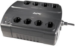 APC BE550G-SP