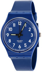 Swatch GN230
