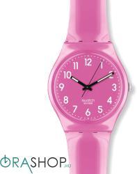 Swatch GP128