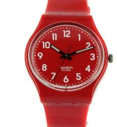 Swatch GR154