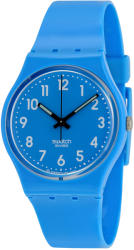 Swatch GS138