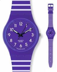 Swatch GV121