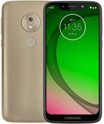 Motorola Moto G7 Play 32GB Dual