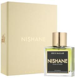 NISHANE Spice Bazaar Extrait de Parfum 50ml
