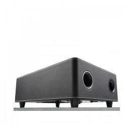 Audio Pro LV-SUB