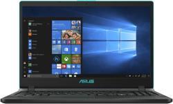 ASUS VivoBook S15 X560UD-EJ153