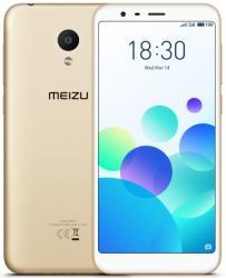 Meizu M8C 16GB M810H