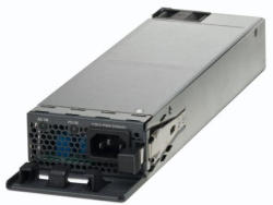 Cisco Catalyst 350W (C3KX-PWR-350WAC)