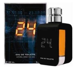 20th Century Fox 24 The Fragrance EDT 100ml