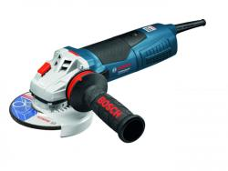 Bosch GWS 17-125 CIE (060179H006)