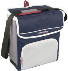 Campingaz Fold'N Cool 20 (2000011724)