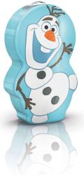 Philips Frozen Olaf Flash Light (717670816)