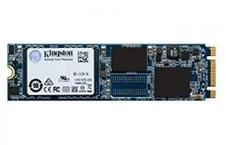 Kingston A400 Series 240GB M2 SATA3 SA400M8/240G