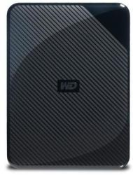 Western Digital 2TB (WDBDFF0020B)