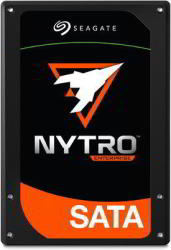 Seagate Nytro 1351 3.84TB SATA3 XA3840LE10063