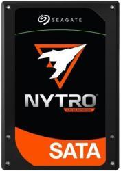 Seagate Nytro 1551 960GB XA960ME10063