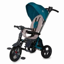 Coccolle Velo 4in1