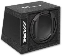 Alpine SWE-1244W