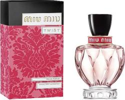 Miu Miu Twist EDP 30ml
