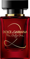 Dolce&Gabbana The Only One 2 EDP 30ml
