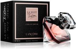 Lancome La Nuit Treésor Musc Diamant EDP 50ml