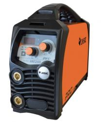 JASIC Proarc 200