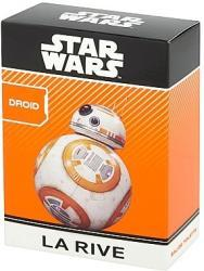 La Rive Star Wars - Droid EDT 50ml